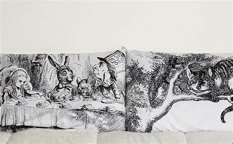 alice in wonderland bed set pin by marlborough witch on fizzbomb pinterest