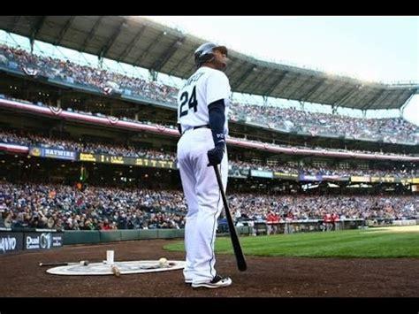 Backyard Baseball Ken Griffey Ken Griffey Jr S Baseball Of Fame Speech