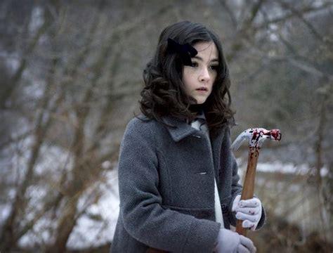 orphan esther film streaming orphan esther kills nun images esther orphan after she