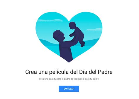 c 243 mo crear un v 237 deo con google fotos para el d 237 a de la madre imagenes dia padre o padrastro fotos con mensajes