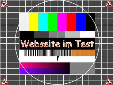 schreibtischstühle im test web im testbetrieb