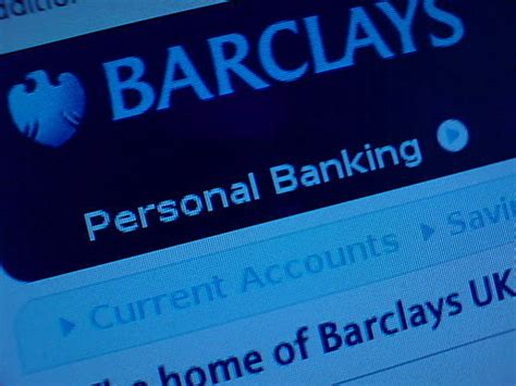 of barclays bank plc barclays bank plc are incompetent at view from my