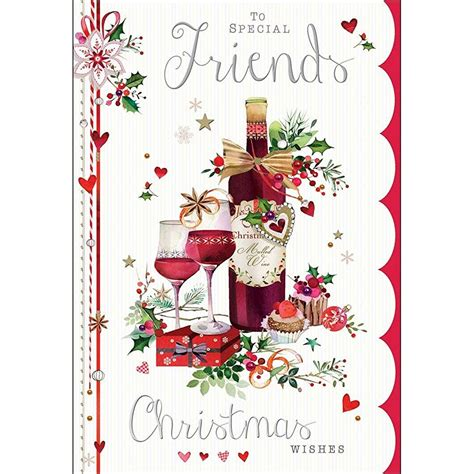 Gift Card Winery - wine christmas cards funny christmas cards rose wine greeting cards zazzle funny