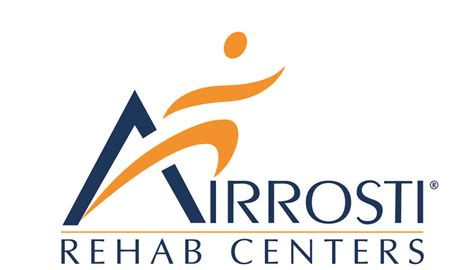 Rapid Detox Washington State by Airrosti Rehab Centers Nw Fitness Directory