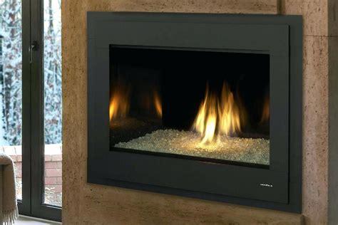 Wonderful Interior Gallery Of Fireplace Glass Doors Fireplace Glass Door Repair