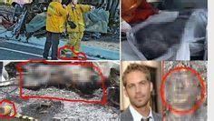 paul walker body after death paul walker real dead body r i p paul walker miss u