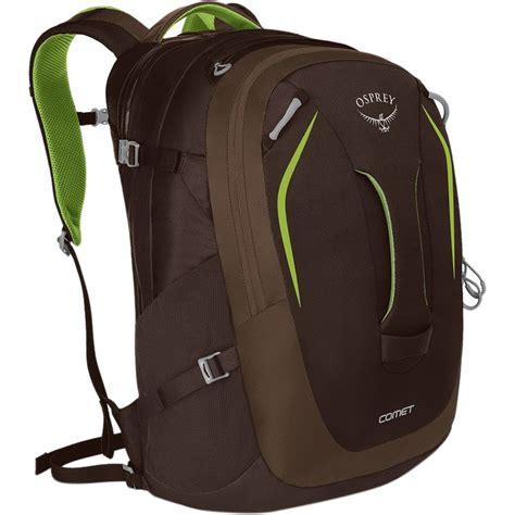 Tas Ransel Osprey Comet 30l osprey packs comet 30l backpack backcountry