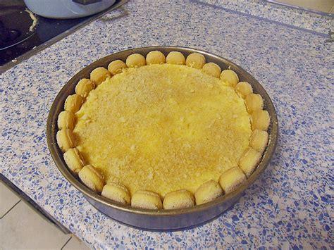 kuchen mit philadelphia philadelphia kuchen mit mandarinen beliebte rezepte f 252 r