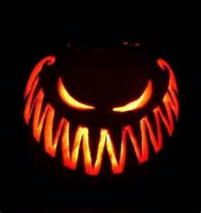 pumpkin carving ideas for halloween 2017 more epic
