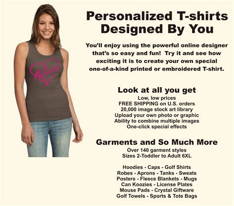 stunning design your own t shirt at home gallery