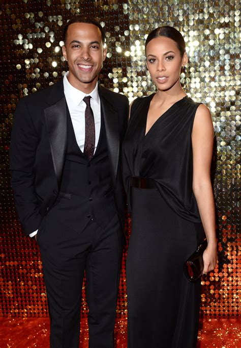 celeb couples who comment on each other s instagram posts celebrity couples who look like each other from marvin