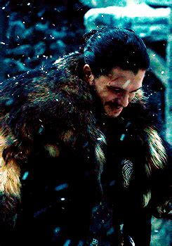 gif wallpaper galaxy s6 game of thrones images jon snow wallpaper and background
