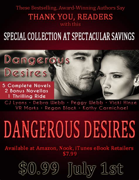 Chasing Shadows Shadow Ops Book 1 dangerous desires collection now available author regan