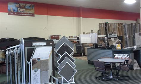 flooring and carpet store manchester ct glastonbury and tolland floors kitchens today