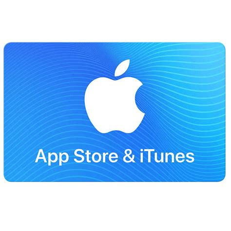 Costco Itunes Gift Card - costco 200 itunes gift card for 164 99