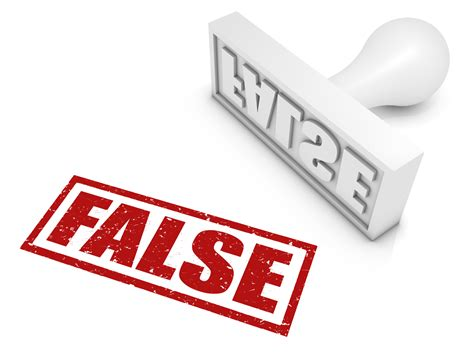 False Reports On by False Report To A Officer Business Administrator Local School Boards Can Make A Difference