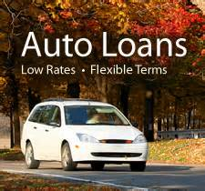 priority one boat loan rates community alliance credit union certificates of deposit