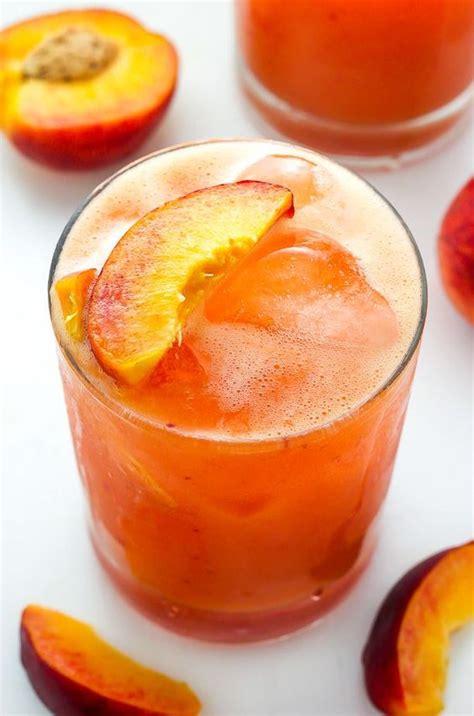 come fare i succhi di frutta in casa come fare succhi di frutta fatti in casa dolci ricette
