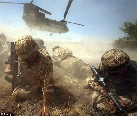 Afghanistan War Essay by Essay About Afghanistan New Speech Essay Topic
