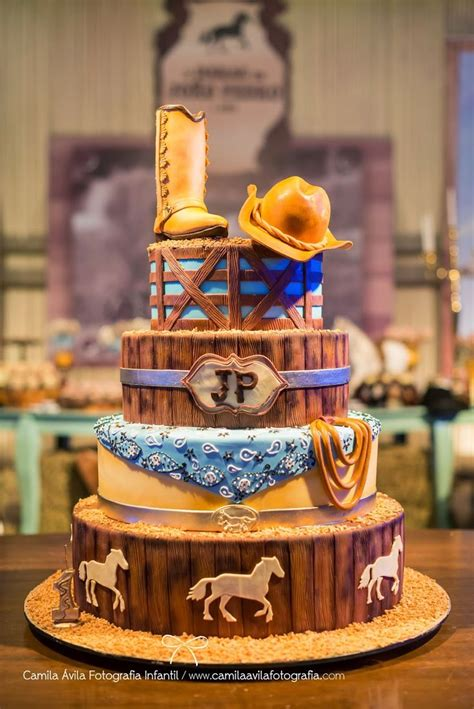 Western Cake Decorations by Cowboy Cake Ideas For All Your Cake Decorating Supplies