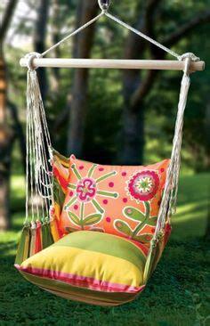 indoor outdoor swing swing chair