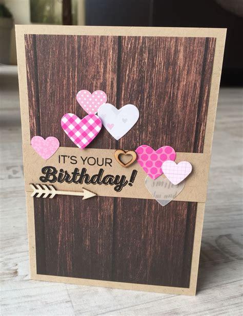 Best   Ee  Birthday Ee   Cards  Ee  For Sister Ee    Ee  Ideas Ee   On Pinterest