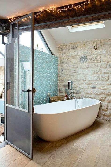 la baignoire ovale les meilleurs id 233 es pour votre salle