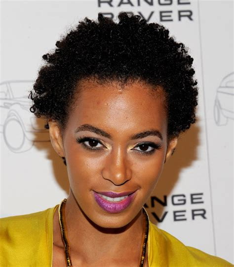solange knowles natural beauty is my business natural hair chronicles solange