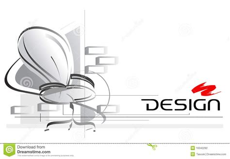 home interior design vector interior design stock photography image 16342292