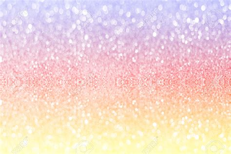 Glitter Pastel by Pastel Pink Glitter Background Www Pixshark Images