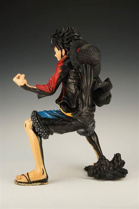New King Of Artist Zoro Zorro Aif612 luffy