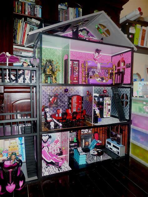 where to buy dolls house furniture de 292 b 228 sta docksk 229 p och lekstugor dollhouses and