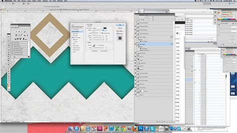 tutorial illustrator effects adobe illustrator photoshop tutorial be bold with