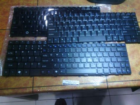 Laptop Acer Jogja jual keyboard laptop acer aspire 4736z yogyakarta jogja service laptop