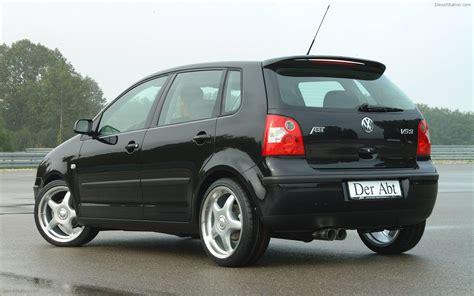 volkswagen truck 2006 vw polo 2006 car interior design