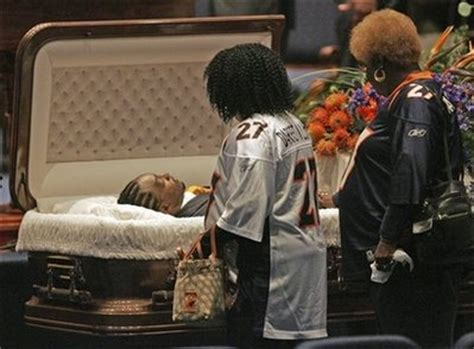 celebrities death pictures in casket rhymes with snitch celebrity and entertainment news