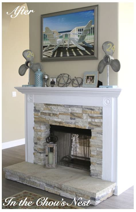 painted fireplace mantels painted fireplace mantel home