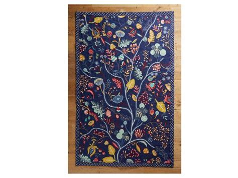 anthropologie rugs uk 10 best wool rugs the independent