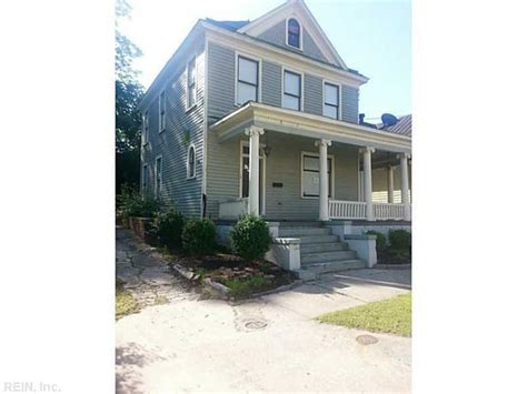 Suffolk County Real Property Records 216 Clay St Suffolk Va 23434 Realtor 174