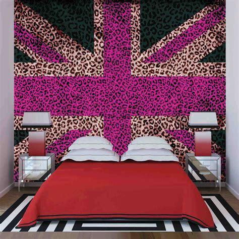 Wallpaper Sticker Wallpaper Stiker 45cmx5m Wps187 Nature giraffe print wallpaper for bedrooms weifeng furniture