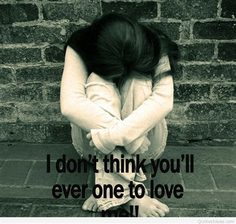wallpaper cute sad broken heart sad quotes with wallpapers images hd 2016