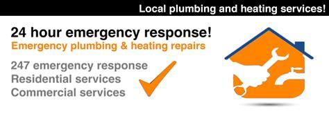 Local Emergency Plumber Plumber Cuffley 24 Hour Emergency Plumbers