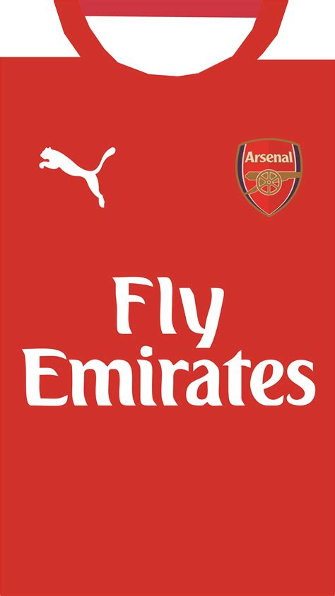 iphone wallpaper hd arsenal arsenal kit wallpaper for iphone places to visit