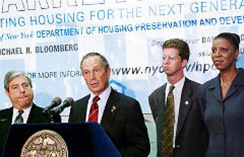 department of housing preservation and development the tax man giveth ny daily news
