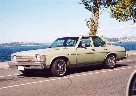 75 buick skylark 1975 1979 buick apollo and skylark