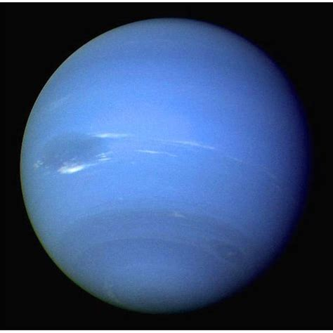 what is color why is neptune blue information and facts about neptune s