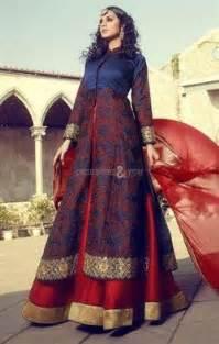black silk designer dresses for women vevostars