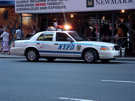 cars ny file new york department car jpg