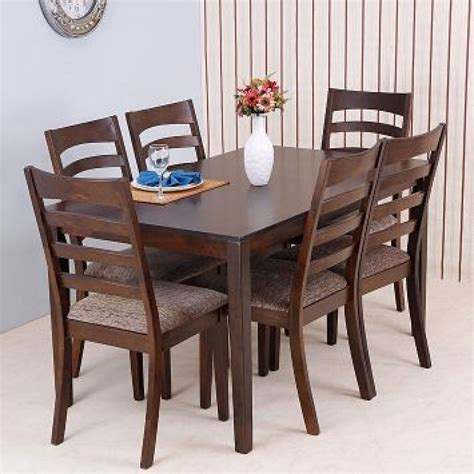 used dining table and chairs dining room furniture sales dining table used dining