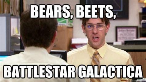 Battlestar Galactica Meme - inner toob zonks battlestar trek